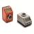 L'indicatore di posizione elettronico a comando diretto e a batteria